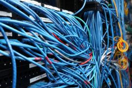 La fine della Net Neutrality negli USA è un bene o un male?