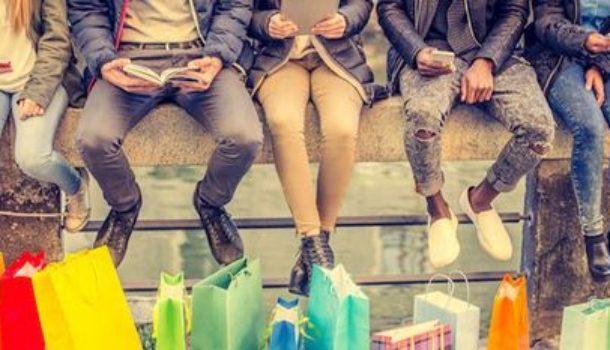 Marketing multiculturale: come l'approccio alle culture può influenzare le scelte di mercato