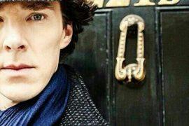 10 curiosità su Sherlock Holmes