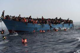 Le politiche sull'immigrazione condannate dal Tribunale Permanente dei Popoli