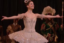 La Bella Addormentata, il balletto impossibile all'Opera di Roma