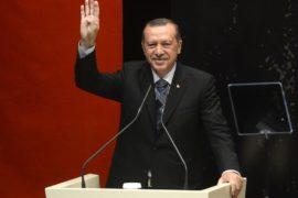 Le elezioni che potrebbero cambiare il volto della Turchia