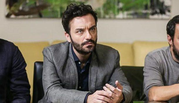 """""""SI MUORE TUTTI DEMOCRISTIANI"""", IL PRIMO LUNGOMETRAGGIO DEL TERZO SEGRETO DI SATIRA"""