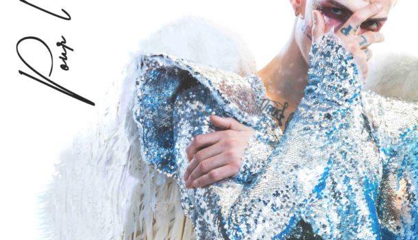 Pour L'amour di Achille Lauro e Boss Doms: benvenuti nel futuro