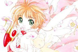 Moda&Anime: i costumi di CardCaptor Sakura