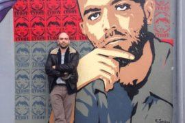 Roberto Saviano e l'amore-odio degli italiani