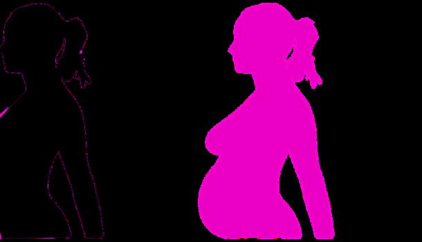 Utero in affitto, Gpa e femminismi