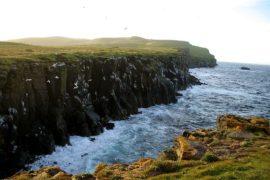 Vendicatrici, sacerdotesse e guerriere: le figure femminili nelle antiche saghe islandesi