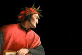 """""""Ahi serva Italia, nave sanza nocchiere in gran tempesta"""": l'Italia di Dante, o l'Italia di oggi?"""