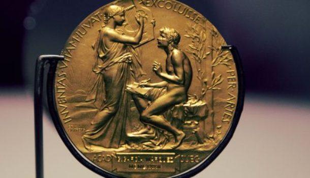 Niente Nobel per la Letteratura 2018, e forse nemmeno 2019