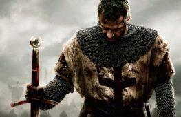 """""""Ironclad"""": la ribellione contro Re Giovanni"""