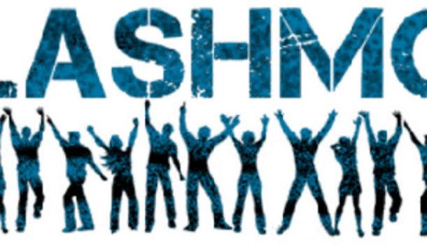DOSSIER| Il fenomeno del FLASH MOB nella generazione dei MILLENNIALS