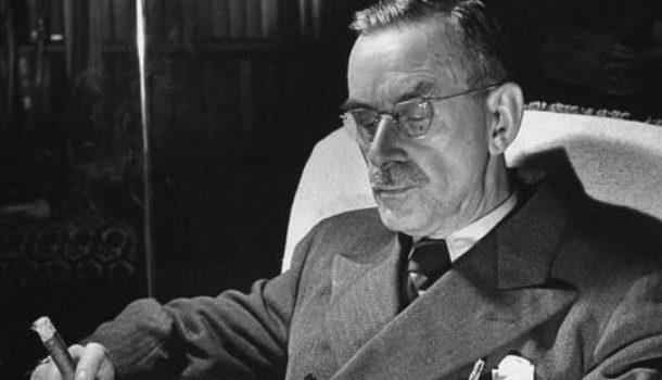 La scoperta dell'Io: Tonio Kröger di Thomas Mann