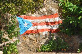 DOSSIER| Storie di modernità: il controllo delle nascite a Puerto Rico (1898-1960)