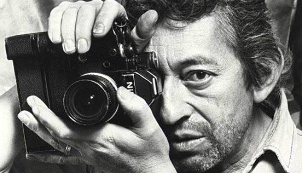 Je t'aime…Moi non plus, l'erotismo secondo Gainsbourg