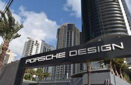 Porsche Design: il business globale di un marchio mondiale