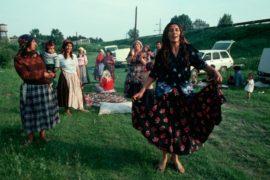 La musica rom: un viaggio tra storia e melodia