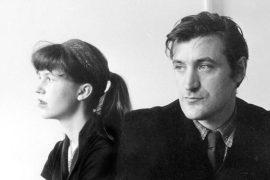 7 esempi di amore impossibile in letteratura