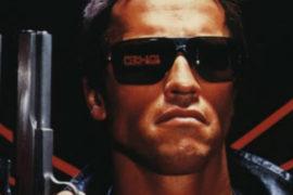 Terminator: la ribellione delle macchine contro l'umanità