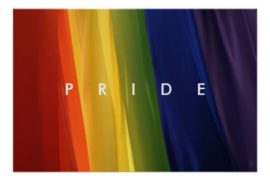 Vestirsi di orgoglio variopinto: la moda queer tra arcobaleni e lotte sociali