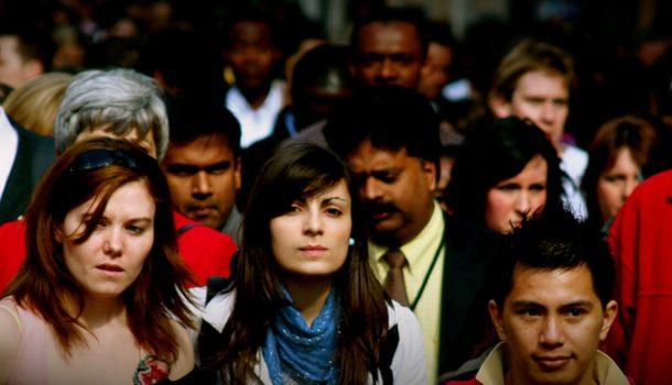 Dossier| La sottile differenza tra multiculturalismo e interculturalità