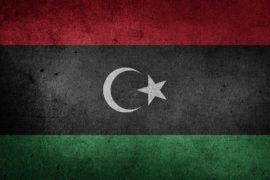 La difficile situazione della Libia