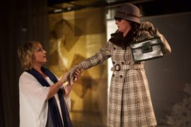 """""""Marilyn e la Signora in giallo, forever"""", l'ultima commedia del Pacta"""