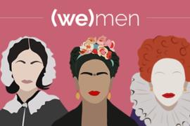 (We)Men: il nuovo progetto di Archè Concept
