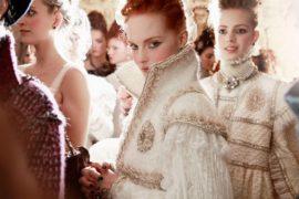 Chanel Métiers d'Art: storia di una collezione demi – couture