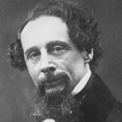 Charles Dickens: storia del romanzo di formazione
