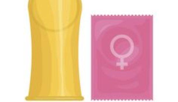 Più comodo ed efficace, ma in Italia non lo conosce nessuno: il preservativo femminile