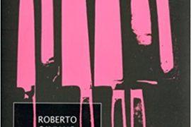 Roberto Saviano, prima di tutto uno scrittore.
