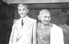 L'indipendenza dell'India