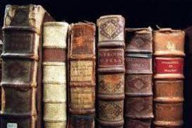 Il plusvalore di un libro ben fatto