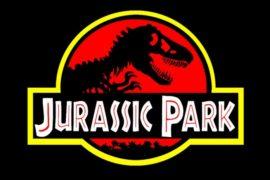 Jurassic Park: un sogno generazionale divenuto realtà