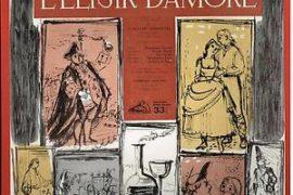 Festival lirico: L'elisir d'amore di Donizetti inebria il pubblico cremasco