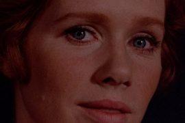 Sussurri e grida: la duplicità senza soluzione di Ingmar Bergman