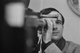 La rivolta del cinema: l'esempio della Nouvelle Vague