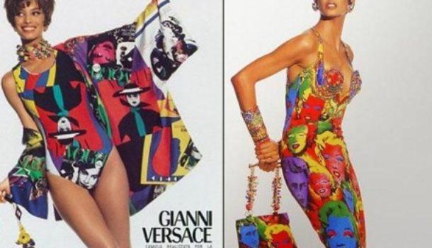 Arte e moda, an endless love affair.