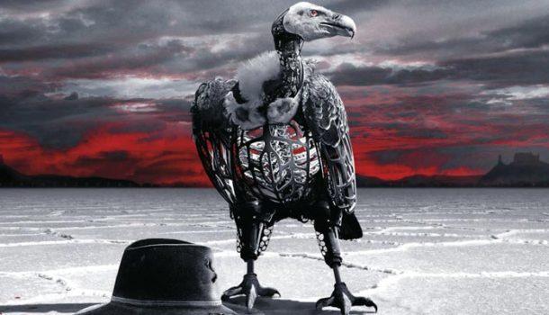 Westworld 2: uomini e robot son davvero così diversi?