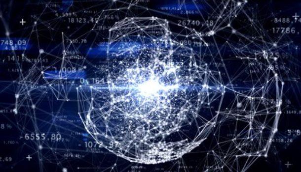 What's new? 10 Tech-Words per il futuro