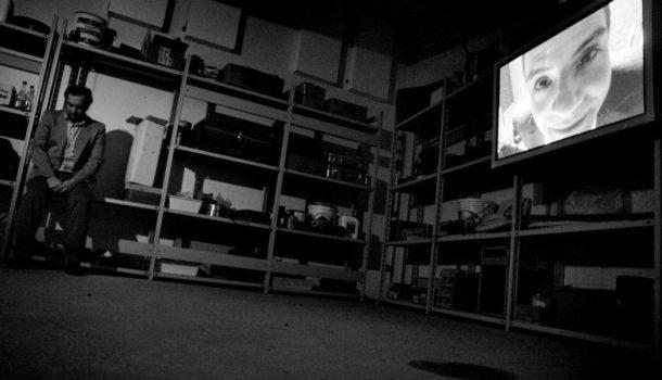 Il teatro come mezzo di purificazione per lo spettatore
