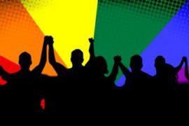 Omosessualità e omofobia – Brevi lineamenti storici
