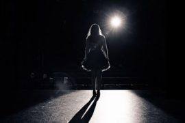 La funzione pedagogica del teatro tra corpo e identità