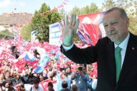 La grande occasione della crisi della Turchia