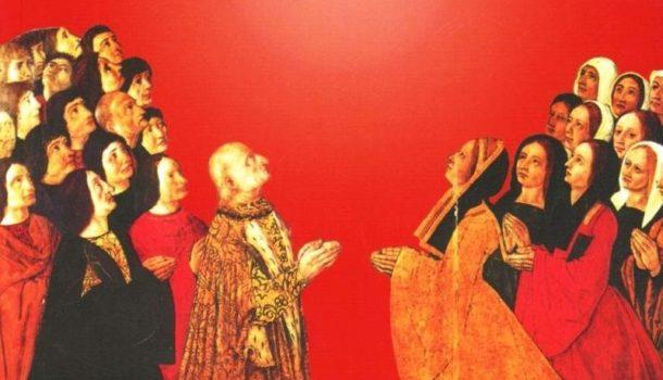 Eresie medievali: Guglielma di Milano e i Figli dello Spirito santo