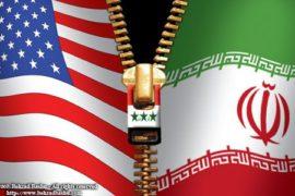 Tensione atomica tra Stati Uniti e Iran