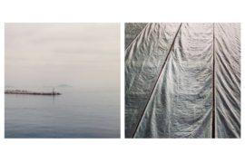 Latododici: il progetto premuroso di Chiara Arturo e Cristina Cusani