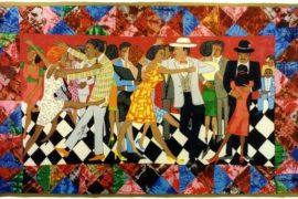 Faith Ringgold: la voce della comunità afroamericana contro la discriminazione di razza e di genere