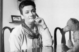È morta Clara Sereni, non solo una grande scrittrice